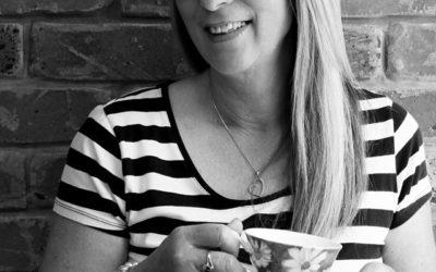 Meet A Graduate – Cheryl Stevens